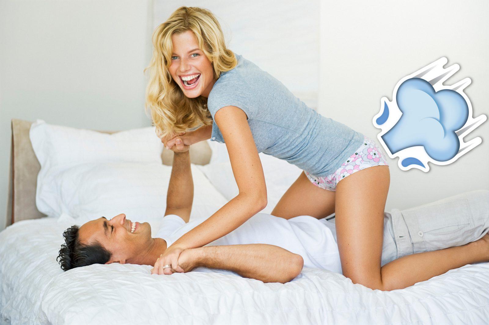 Приятные позы секса для женщины, Позы для секса: 60 лучших поз для занятия сексом 16 фотография
